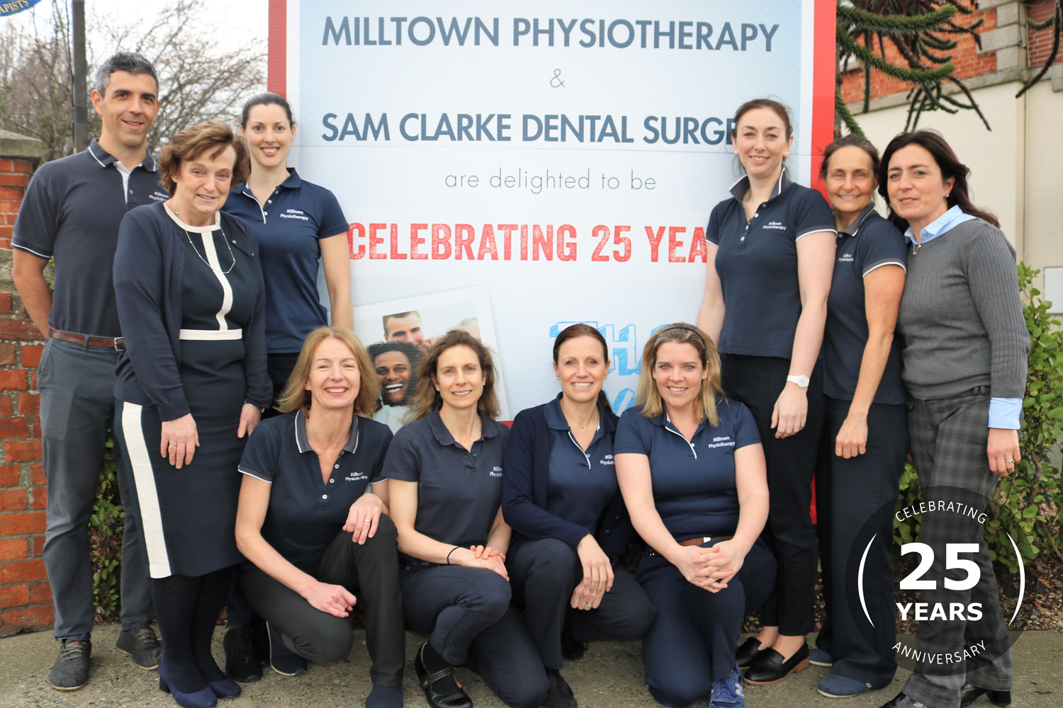 25-years-Milltown-light