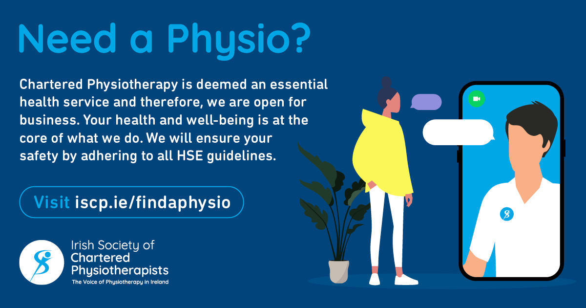 https://www.iscp.ie/find-a-physio