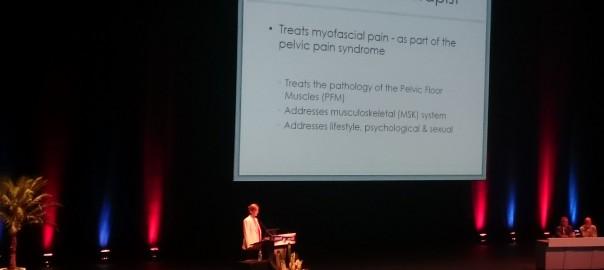 Maeve Keynote