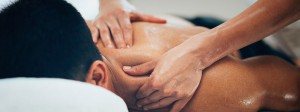 Massage Therapy / Sports Massage