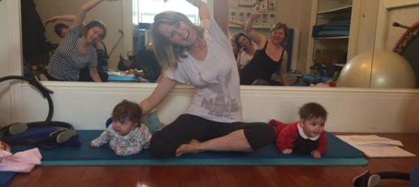 post-natal-pilates