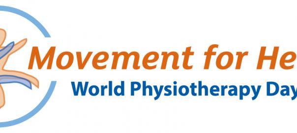 WPTD_logo_Physio_web