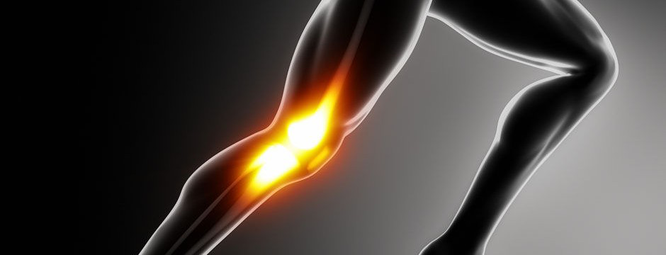 Sports Injuries Milltown Physiotherapy